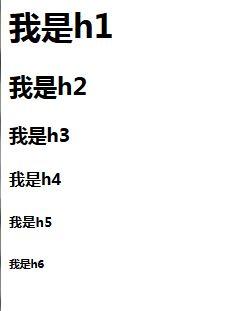 关键词seo优化排名.jpg