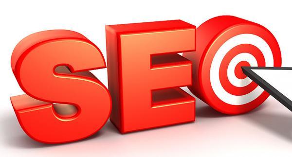 网站seo优化关键词排名优化的技巧.jpg